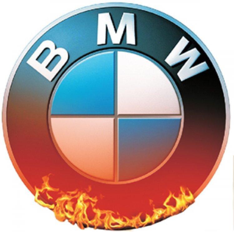 국내 소비자단체, '잇단 화재' BMW 판매 중단 촉구