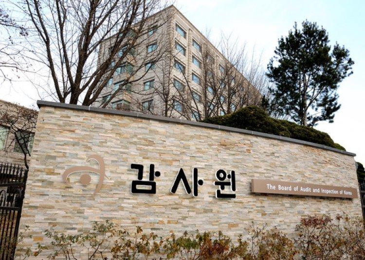"""""""국토부 관리부족으로 리콜대상 차량 7천대 판매…안전 우려"""""""