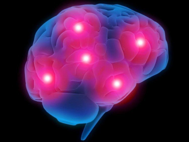 '뼈' 소실…알츠하이머질환 발병 연관
