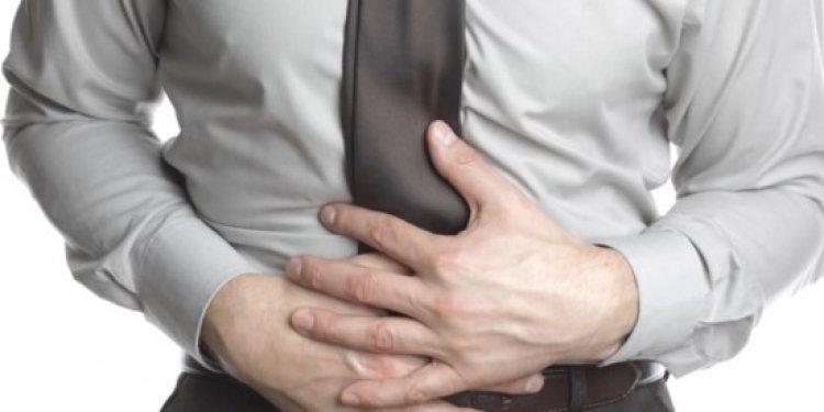휴가철 위생불량 무더기 적발…콩국수 등서 대장균 검출