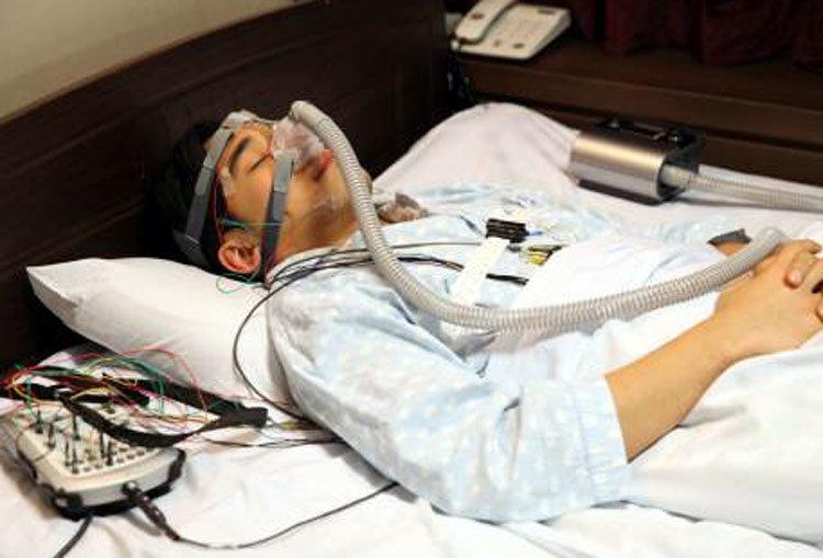 수면무호흡 치료 '양압기', 건강보험 연내 적용 전망