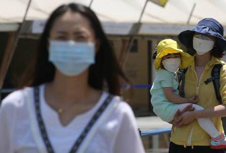 생리대-마스크도 10월부터 모든 성분 표시 의무화