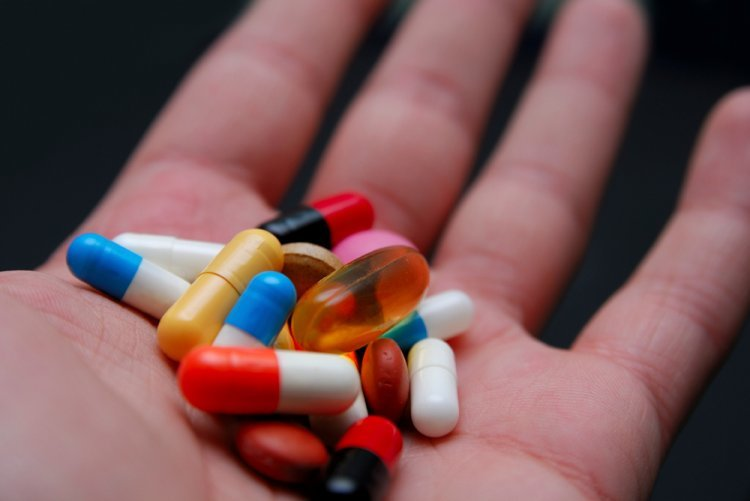 [알아봅시다]비타민제 효과 높이려면 공복에 먹어야