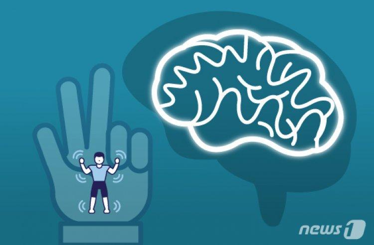 '달리기' 꾸준히 하면 '뇌 노화' 5배 늦춘다