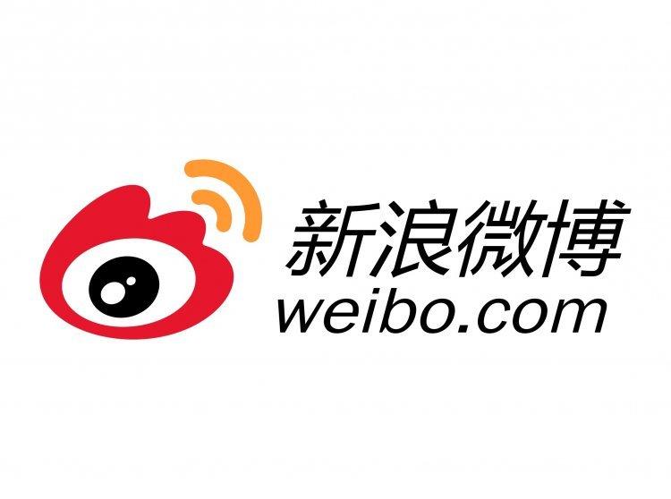 中 동영상 스트리밍 규제 강화…웨이보 시총 1조원 증발