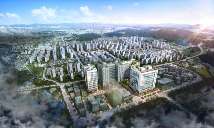 서울 전세난에 내 집 마련 수월한 경기도 주목