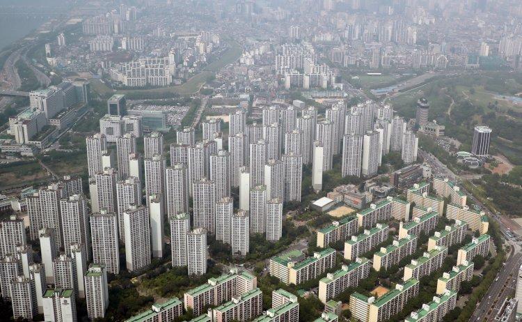 지역 주택시장 살릴 '위축지역' 지정…정부, 안하나 못하나