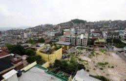 서울시, 270억 도시재생기금 설치…안정적 사업추진 기반 마련