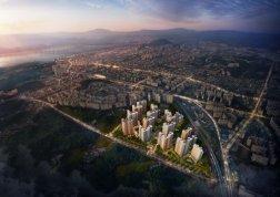 도시 속의 도시 '도시개발사업', 부동산시장 샛별로 부상