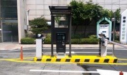 아파트 주차장 유료화, 파킹클라우드의 스마트주차솔루션  '주목'
