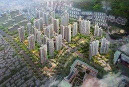 부산진구·연제 등 부산 新주거축 중부산권으로 이동