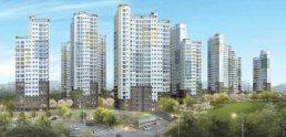 8·2대책후 청약인기 아파트 80%는 비규제지역