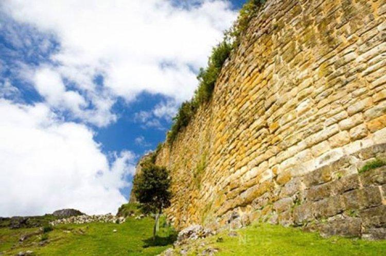 페루, 내셔널지오그래픽 올해의 여행지
