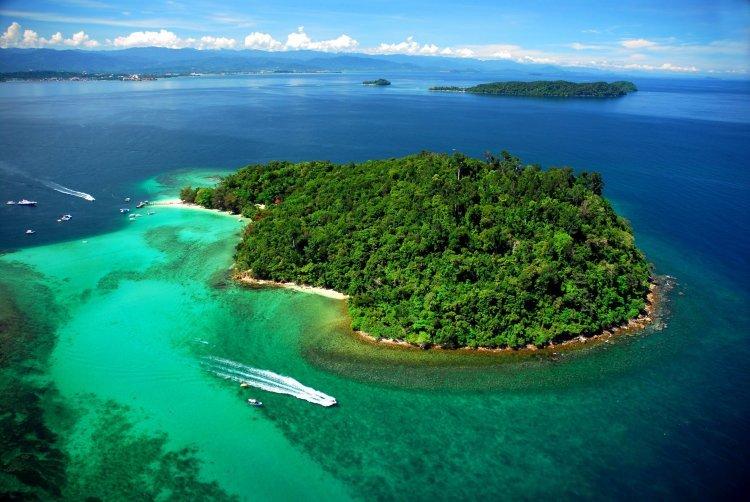 설연휴 가까운 해외여행지 추천