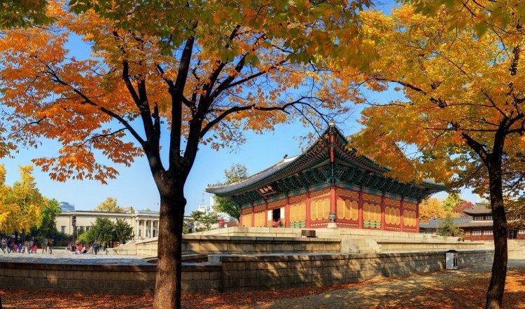 추석연휴 4대궁·종묘·조선왕릉 등 휴무없이 무료개방