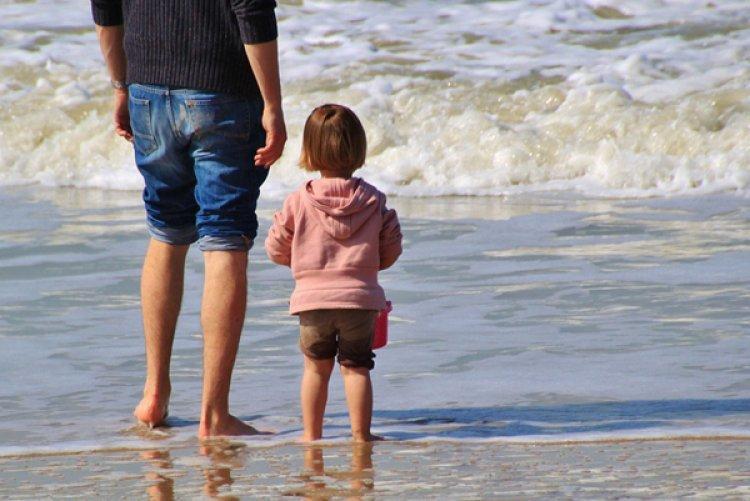 한국인, 전 세계에서 여행 중 아이 걱정 가장 많아