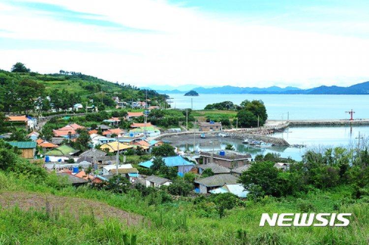 해수부, 가을 여행주간 맞아 전국 10개 어촌체험마을 추천