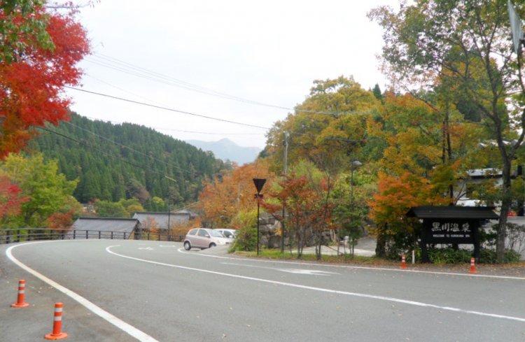 소박해도 힐링이 된다…연말에 떠나기 좋은 일본 여행지