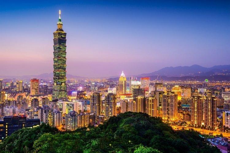 이번 추석 여행지에 중화권 도시 상위권 차지…일본은?