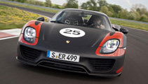  918  770, 33.3km/ 