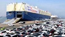 """지난달, 車 업계 휴가철 직격탄 """"판매실적 평균 7.3% 감소…"""