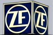 변속기 전문 업체 ZF, TRW 인수