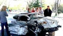 美 법원, 현대차에 759억원 징벌적 손해배상 판결