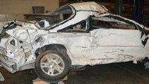 GM, 점화장치결함 사망자 현재 87명