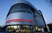 포르쉐, 수입차 업계 최초 영업 노조 파업