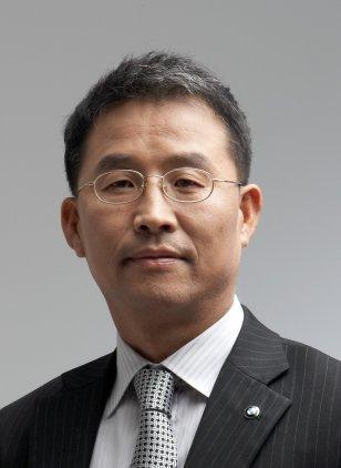 BMW그룹코리아, 장성택 상무 '수입차 최초 대한민국명장 선정…