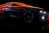 현대차, N의 새로운 가능성 '콘셉트카 RN30' 티저 이미지 공개