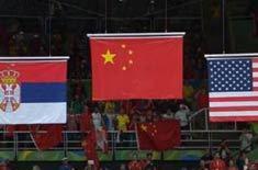 마지막도 잘못된 국기中 '부글부글'