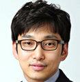 박성민의 뉴스룸