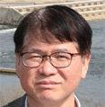 논설위원 이슈 칼럼/구자룡