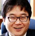 동아광장/김석호