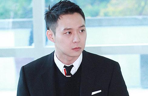 """경찰수사 장기화…""""예상보다 복잡"""""""