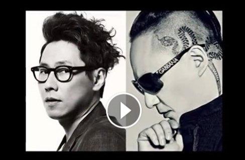 故 신해철 2주기, 윤종신 추모 영상 공개