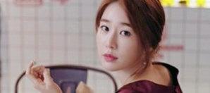'도깨비' 유인나 남다른 첫 등장
