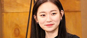 """""""조정석과 키스신, 박하사탕으로 준비"""""""