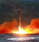 북핵 못지않게무서운 것