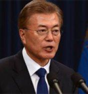 문재인 정부 '청와대-내각 인사' 대해부