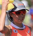 올림픽은 왜 한 여름 더울때 개최할까?