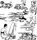 80년 전의'비주얼 싱킹' 교육법