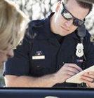 美경찰에 교통법규 위반 잡아떼기 했다간…