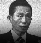 박정희, 1972년'10월 유신' 발표