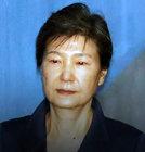 '朴 인권탄압 논란'정치권 갑론을박