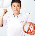 한국 역사상 첫 '선거 광고'는 언제?