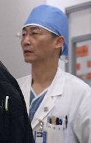 'JSA 귀순병사 살리기' 그 일주일간 이야기