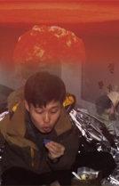 핵폭발 일어난다면…생존 방법은?