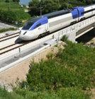 기차와 지하철은 통행방향이 왜 반대일까?
